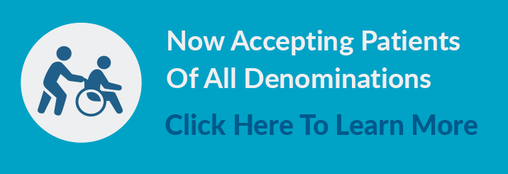 now-accepting-patients-of-all-denominations